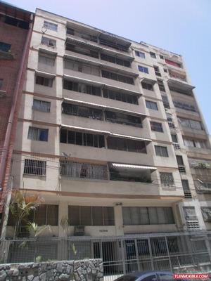 Apartamentos En Venta La Candelaria Fm A-30