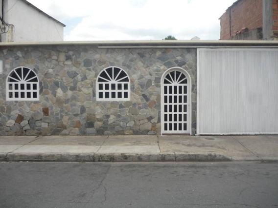 Casa En Venta En San Jose 04243341848