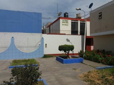Residencial San Martin Ica