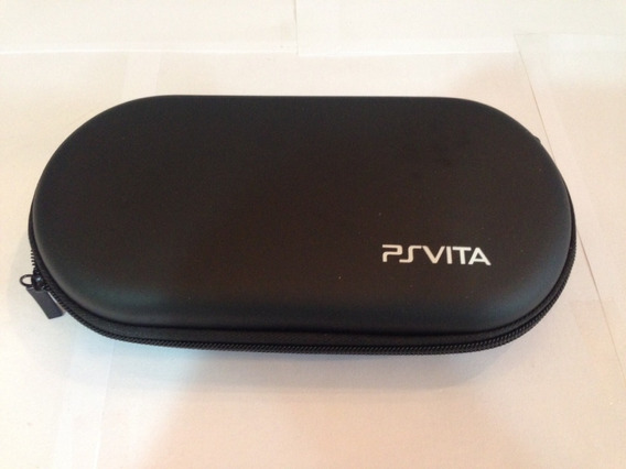 Kit 3 In 1 Ps Vita Playstation - Ps Vita Fat 1000 Ou 2000