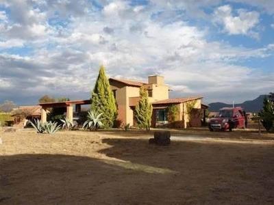 Casa En Los Adobes En Venta San Miguel De Allende