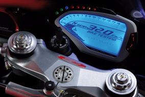 Conserto, Manutenção E Personalização De Painel De Moto