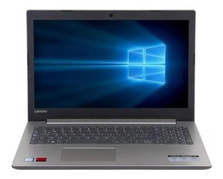 Laptop Gamer Lenovo Core I5 6gb 2tb Radeon R530 2gb Ideapad