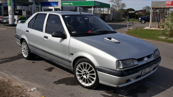 Renault R19 1.6 Rl 1995