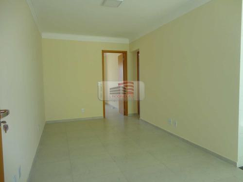 Cobertura Com 3 Dorms, Assunção, São Bernardo Do Campo - R$ 686 Mil, Cod: 1279 - V1279