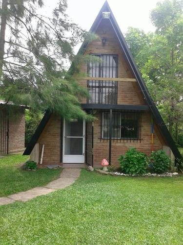 Casa Quinta En Venta Jorge Isaac Y Miguel Cané . Marcos  Paz