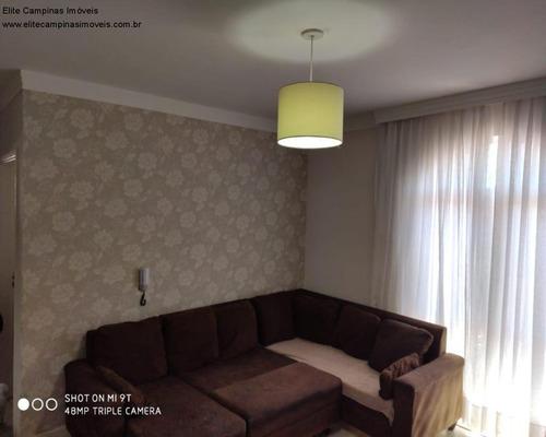 Apartamento - Ap01999 - 69363659