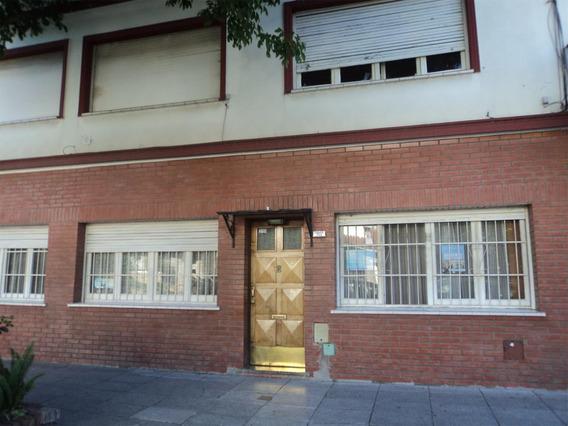 Alquiler Departamento Monoambiente En Liniers