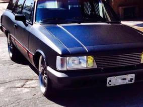 Chevrolet Caravan Diplomata4.1