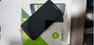 Moto X Play Xt1563 - 32gb - Usado