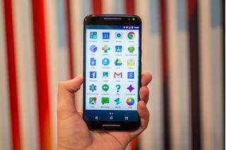 Motorola X Play Incluido Contratando Plan Nextel Atyt