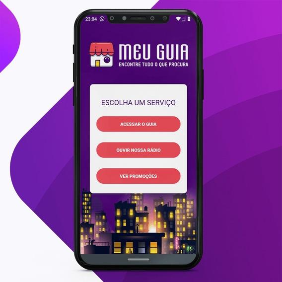 Guia Comercial 2.0 - New