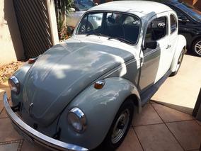 Volkswagen Fusca 1.300 L