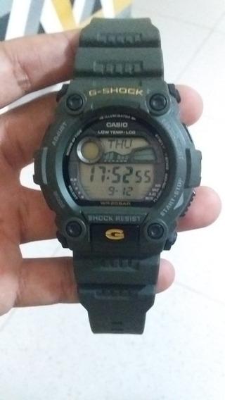 G Shock G7900 (original)