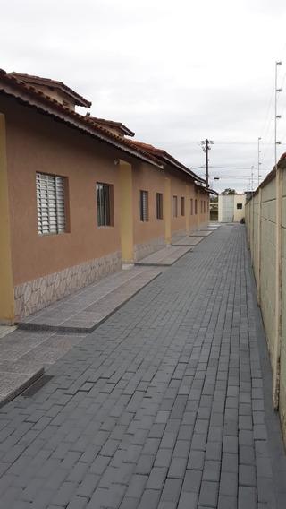 3951-condomínio Fechado Lado Praia 2 Dormitórios Cibratel Ll
