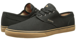 Tenis Emerica Wino Crusier