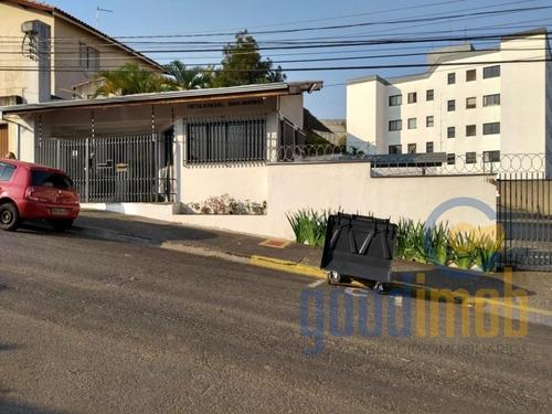 Apartamento 2 Dormitórios - Venda E Locação - Vila Lucy - Ap0287