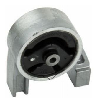 Soporte Motor Hyundai Accent 06-11 1.4 Del At