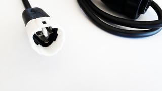 Conector Texa Para Scanner 3 Pins Ap49 Moto Yamaha