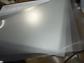 Plásticos Polarizadores Tela Tv Panasonic Tc-32as600b