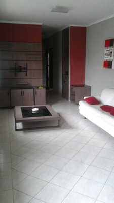 Apartamento Sem Condomínio Santo André