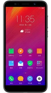 Celular Lenovo A5 3gb Ram 16gb Rom Android 8 4g Digitel