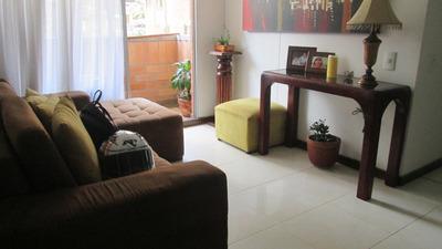 Venta De Apartamento En Robledo, Pilarica