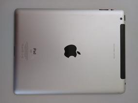 Tablet Apple Ipad 2 64gb - Estudo Propostas