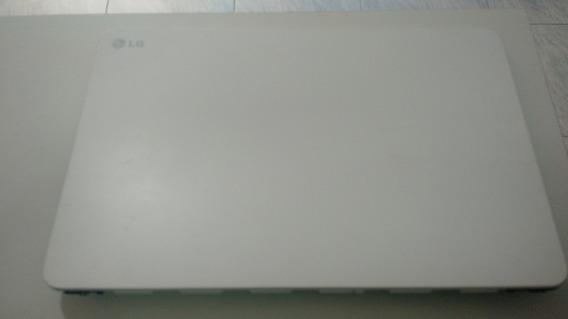 Carcaça Notebook Lg 15u34