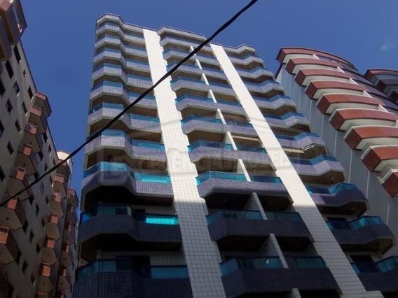 Apartamento - Ap00066 - 4703116