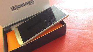 Vendo Moto E5plus
