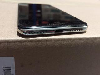 Celular Motorola One. 64 Gb De Memória Interna E 4 Gb De Ram