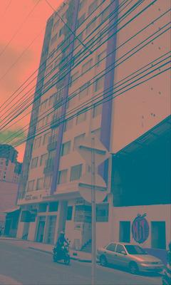Apartamento En Arriendo Centro Sector Emmas