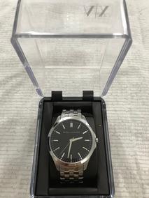 Relógio Armani Exchange Ax-2147 Seminovo