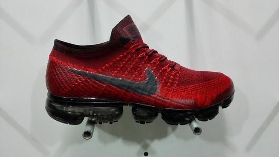 Nuevos Zapatos Nike Vapormax 2018 Caballeros 40-45 Eur