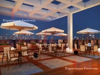 Imagem 1 de 9 de Ref.: 3221 - Salas Em Osasco Para Venda - V3221