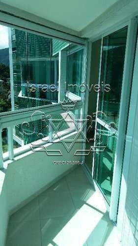 Imagem 1 de 15 de Apartamento - Prainha - Ref: 543 - V-543