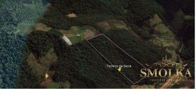 Terrenos - Rio Pequeno - Ref: 2292 - V-2292