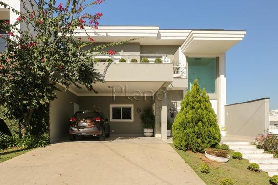 Casa À Venda Em Swiss Park - Ca015343