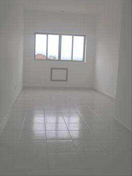 Apartamento Em São Vicente Bairro Parque Bitaru - V54606100