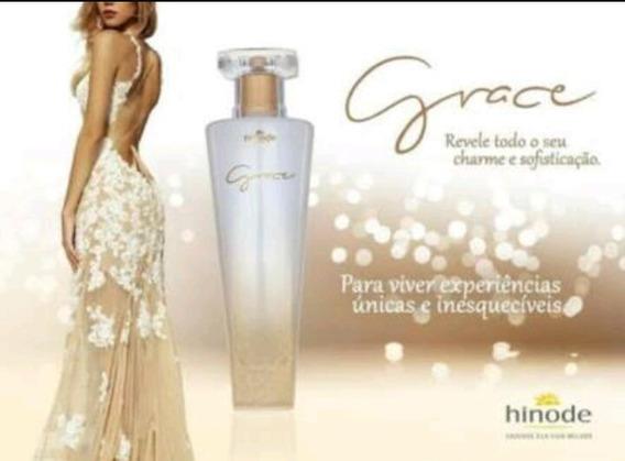 Perfume Grace Hinode 100ml