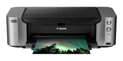 Canon Pixma Pro-100 Impresora Fotografica Profesional Wi-fi