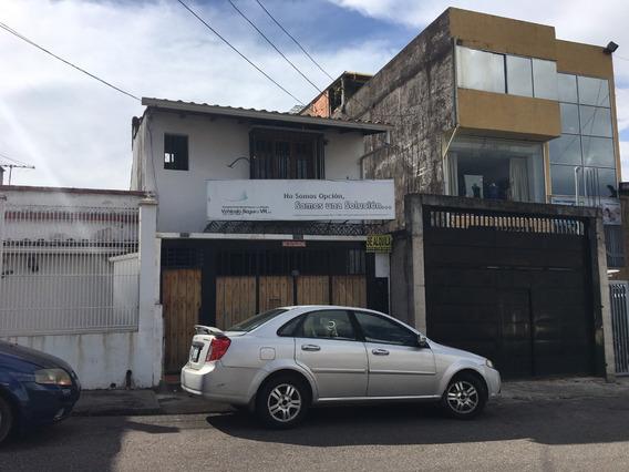 Oficina En San Cristobal