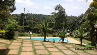 Casa Em Condomínio Com 4 Quartos Para Comprar No Jardim Encantado Em São José Da Lapa/mg - 2704