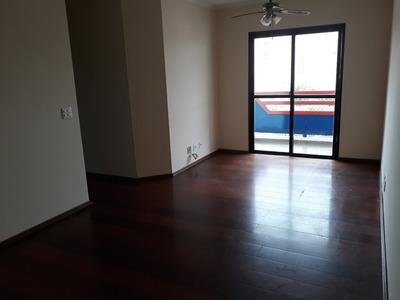 Apartamento Condomínio Azaléa & Antúrio Com Proprietário