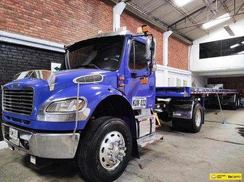 Freightliner  M2 106 2008