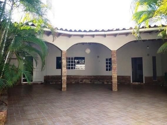 Casas Castillejo #20-18641