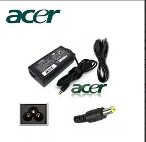 Fonte Carregador Notebook Acer Aspire Varios Modelos 19v Go