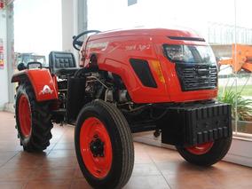 Tractor Agricola Hanomag Stark Agr 2 Promoción!!!