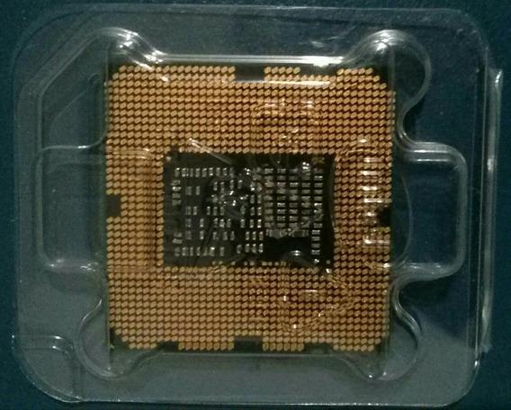 Processador 3.06 Intel Core I3-540 Entrego Rio D Sul Indaial